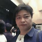 心理療法セラピスト 上野貢潤