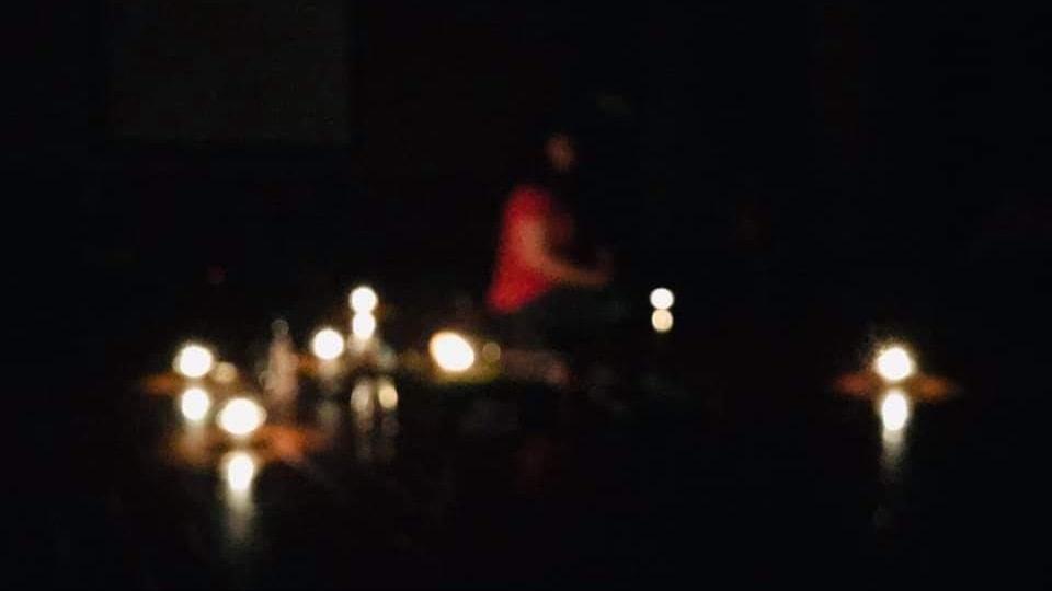 darkness IMG_20190313_202143