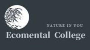 スポンサーロゴ Ecomental College