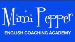 スポンサーロゴ MiMi Pepper ECA
