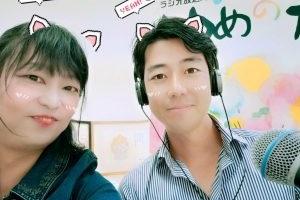 KojunとJapanリーダーIchii